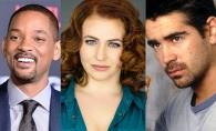O moldoveanca se filmeaza in cele mai tari filme de la Hollywood: