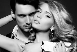 Posesiva, romantica sau rationala? Iata ce fel de partenera esti pentru el - FOTO