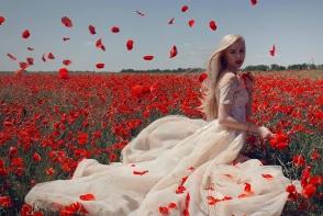 Blonda, supla, frumoasa... dar cum se descurca in engleza? Marina Guzic va reprezenta Moldova la World Next Top Model 2018 - VIDEO