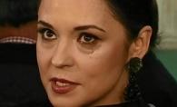 Andreea Marin a izbucnit in lacrimi la un eveniment: