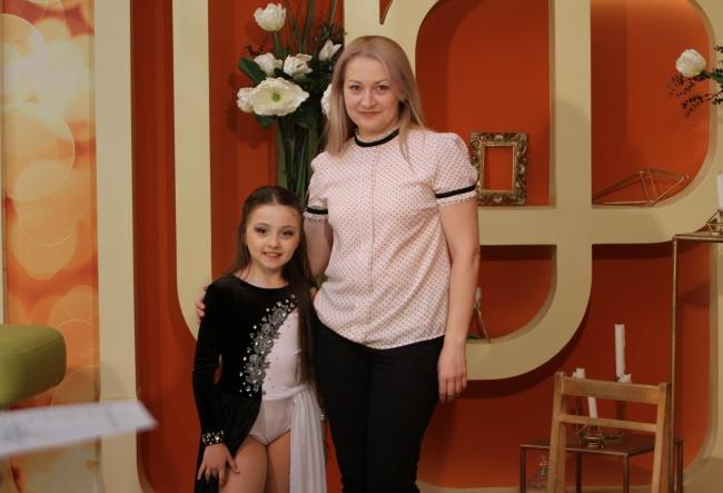 Moldova, printre primele tari in clasamentul Campionatului Mondial de Dans Modern. Afla cata munca sta in spatele acestei performante - VIDEO