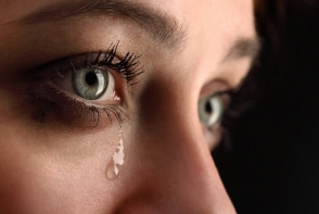 Zodia care va pierde pe cineva drag in luna iunie. Urmeaza o perioada sfasiitoare, cu multe lacrimi