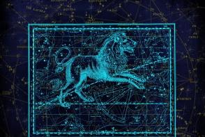 Horoscop saptamanal 18 iunie - 24 iunie. Gemenii gandesc profund, Leii sunt cu capul in nori