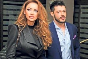 Bianca Dragusanu s-a despartit de Victor Slav. Detalii explozive despre ruptura definitiva a acestora - FOTO
