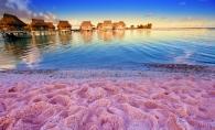 Iata de ce n-ar trebui sa mergi descult prin nisipul de pe plaja. Motivul este incredibil - FOTO