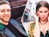 "Egor Kreed a luat-o in ras pe finalista proiectului ""Holostyak"": ""Ii trebuie o peruca si mustata""- FOTO"
