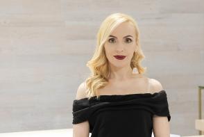 Fashion stilista Xenia Bugneac iti recomanda sa te imbraci cu gust in aceasta vara. Iata care sunt cele mai hot trenduri - FOTO