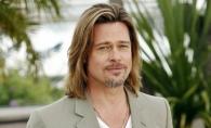 Sunt gemeni si au cheltuit o avere pentru a arata ca Brad Pitt. Rezultatul i-a dezamagit - FOTO
