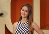 "Iuliana Beregoi: ""Inca sunt in soc, inca nu-mi vine sa cred. In noaptea aceea n-am putut sa dorm, m-am culcat pe la 5!"" - VIDEO"