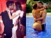 Bianca Dragusanu, surprinsa in timp ce se saruta cu noul iubit. Este un barbat celebru si foarte bogat - FOTO