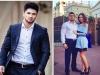Vasile Macovei rupe tacerea! Artistul a dezvaluit numele presupusului amant al sotiei sale - VIDEO