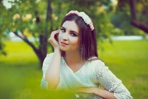 Machiajul de vara: Dianna Stan iti spune de ce trebuie sa tii cont pentru un look impecabil - FOTO