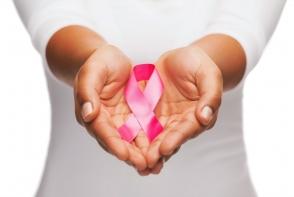 Exista 5 elemente care pot duce la vindecarea cancerului mamar. Iata care sunt acestea - FOTO