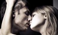Care este numarul partenerilor sexuali pe care ii poti avea in viata? Iata ce spun specialistii in domeniu - FOTO