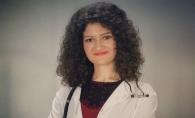 Nutritionista Maria-Victoria Racu ne spune daca slabim sau nu, mancand dupa ora 18:00.