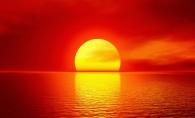 Astazi profitam de cea mai lunga zi a anului! De Ziua Mondiala a Soarelui, perfecte.md organizeaza o petrecere dedicata lui - FOTO