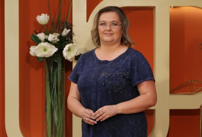 Alina Trofim si echipa sa au revenit acasa cu 4 medalii de aur castigate la o expozitie de inventii. Cu ce i-a cucerit pe romani - VIDEO