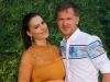 Deputata Alina Zotea este insarcinata. Iata primele imagini cu burtica de gravida - FOTO