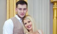 Dianna Rotaru, aparitie spectaculoasa la bratul iubitului! Cum au fost vazuti la un eveniment din Bucuresti - FOTO
