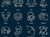 Horoscopul saptamanii 25 iunie - 1 iulie. Afla cum sunt influentate zodiile