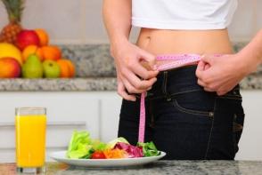 Meniul, pas cu pas, al dietei daneze. Slabesti 9 kilograme in 13 zile - FOTO