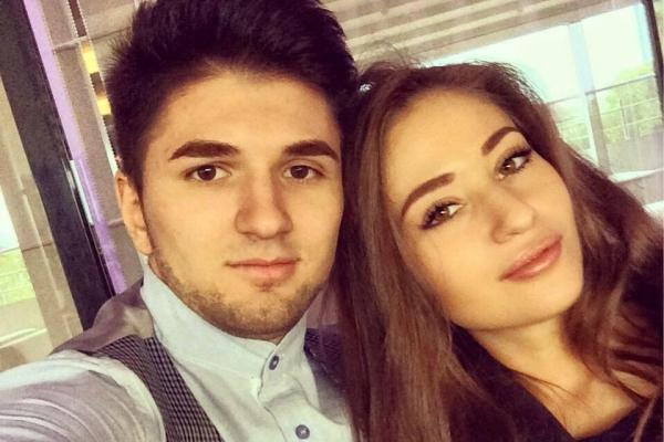 Scandalul Macovei-Bolboceanu continua! Cristina sustine ca Vasile este cel care a decis sa plece de acasa si astfel sa puna punct relatiei - VIDEO