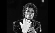 Imagini nemaivazute cu Michael Jackson si fratii lui! Au fost ascunse timp de 34 de ani - FOTO