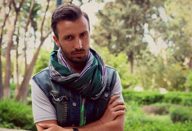 """Dupa doi ani de lucru si multa documentare, Alexandru Bordian a lansat romanul """"Casa Inglezi"""". Ce reflecta aceasta opera inspirata din realitate - VIDEO"""