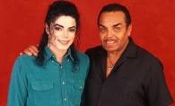 Durere fara margini in familia lui Michael Jackson. Tatal artistului este pe patul de moarte - FOTO
