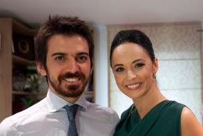 Fostul sot al Andreei Marin a ajuns la sapa de lemn? Cu ce probleme se confrunta fizioterapeutul