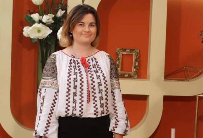"""Unii doar viseaza sa ajunga in SUA, dar ea a decis sa revina acasa. Elena Balatel: """"Partea frumoasa toti o arata pe retelele de socializare, insa si acolo ai cate 2-3 joburi si platesti taxe cat casa..."""" - VIDEO"""