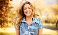 Care sunt secretele fericirii? Iata cateva trucuri care te vor ajuta sa traiesti mai bine - FOTO