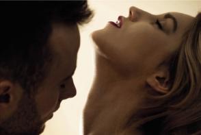 Sunt 4 factori declansatori de orgasm. Iata ce sa faceti pentru un final fericit - FOTO