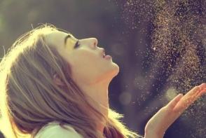 Fii mereu tanara! Iata 5 sfaturi pentru a arata frumoasa si atragatoare  - FOTO