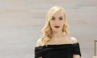 Fashion stilista Xenia Bugneac iti spune ce costume de baie se poarta in acest an. Iata care sunt cele mai hot trenduri - FOTO