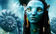 Actrita din Avatar arata senzational in costum de baie dupa trei nasteri. Are un trup sculptat, tras prin inel - FOTO