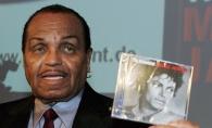Coincidenta macabra. A murit tatal lui Michael Jackson, cu o zi inainte de la implinirea a 9 ani de la decesul starului - VIDEO