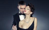 7 trucuri pentru o partida de sex ca la carte. Adauga piper vietii amoroase - FOTO