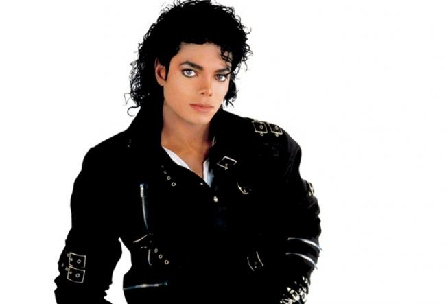 Noua ani de la moartea Ragelui muzicii pop. Chiar si pana in ziua de astazi, familia celebrului Michael Jackson sustine ca acesta a fost ucis - VIDEO