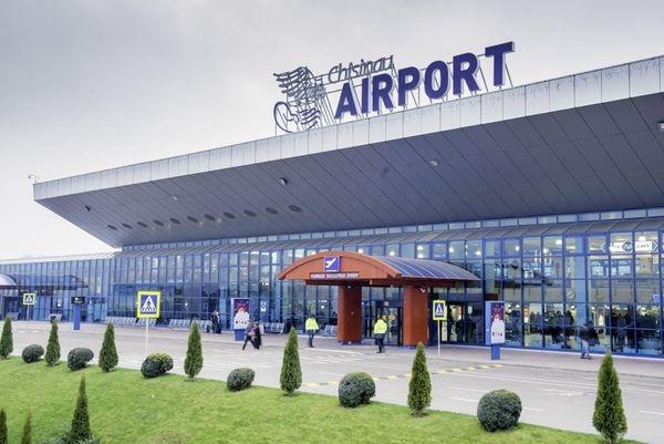 Chiar daca vara abia a inceput, pe Aeroportul Chisinau e agitatie mare. Spre ce destinatii aleg moldovenii sa calatoreasca in aceasta vara - VIDEO