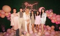 """Sarbatoare mare in familia surorilor Kardashian: """"La multi ani pentru unul din cele mai adorabile suflete de pe acest pamant!"""""""