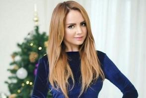 Veste soc pentru fanii interpretei Maxim. Artista se retrage din showbiz - FOTO