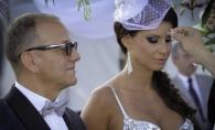 Cum sa arati bine in pozele de nunta. Trucuri inteligente pentru a avea fotografiile mult dorite - FOTO