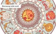 Horoscop iulie 2018: Patru zodii sunt avantajate in aceasta luna!