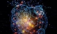 Horoscop pentru saptamana 02 - 08 iulie 2018. Afla ce ti-au rezervat astrele pentru urmatoarele zile