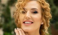 """Tatiana Heghea si-a surprins fanii cu o noutate muzicala: """"In piesa veti gasi raspunsul la cea mai grea intrebare: De unde vin iubirile?"""""""