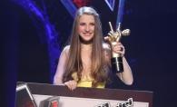 Ana Munteanu lanseaza cel de-al doilea single din cariera sa, cu tot cu videoclip. Uite cat de bine suna