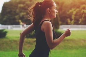 Trucuri care te motiveaza sa faci sport. Respecta-le chiar de azi