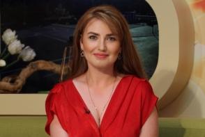 Psihologul Aurelia Balan-Cojocaru: