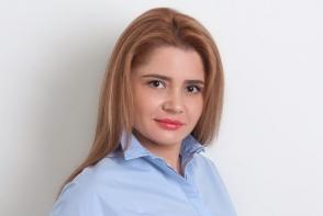 Dermatologul Veronica Vizdoaga:
